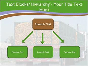 0000083637 PowerPoint Template - Slide 69