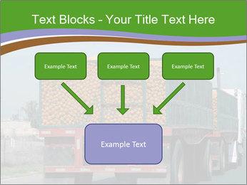 0000083637 PowerPoint Templates - Slide 70