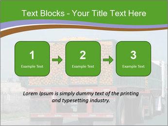 0000083637 PowerPoint Templates - Slide 71