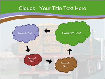 0000083637 PowerPoint Templates - Slide 72