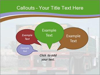 0000083637 PowerPoint Templates - Slide 73