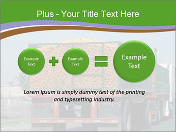 0000083637 PowerPoint Template - Slide 75
