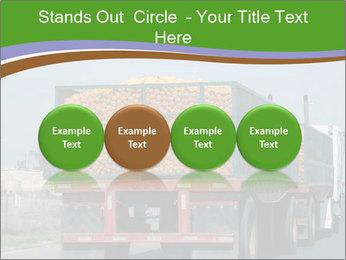 0000083637 PowerPoint Templates - Slide 76