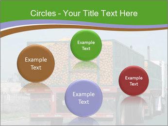 0000083637 PowerPoint Templates - Slide 77