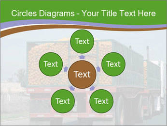0000083637 PowerPoint Templates - Slide 78