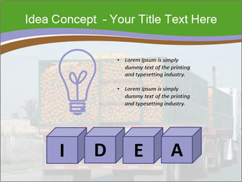 0000083637 PowerPoint Templates - Slide 80