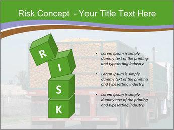 0000083637 PowerPoint Templates - Slide 81