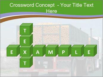 0000083637 PowerPoint Templates - Slide 82
