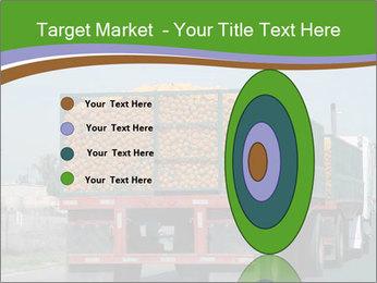 0000083637 PowerPoint Templates - Slide 84