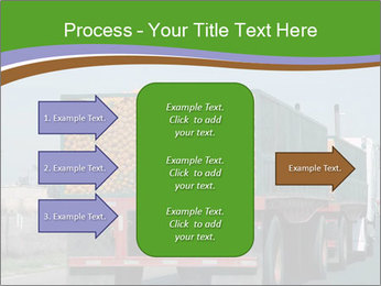 0000083637 PowerPoint Templates - Slide 85