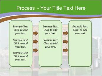 0000083637 PowerPoint Templates - Slide 86
