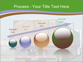 0000083637 PowerPoint Templates - Slide 87