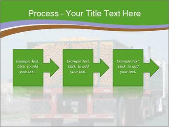 0000083637 PowerPoint Template - Slide 88