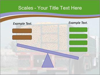 0000083637 PowerPoint Templates - Slide 89