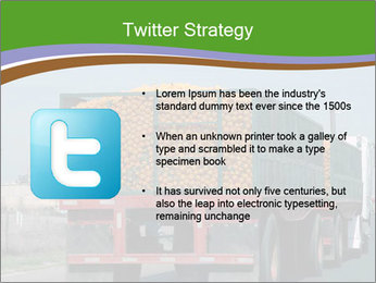 0000083637 PowerPoint Templates - Slide 9