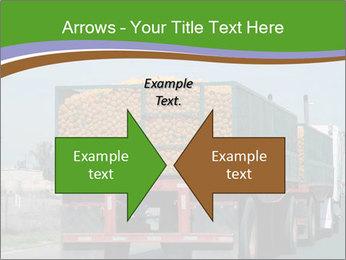 0000083637 PowerPoint Templates - Slide 90