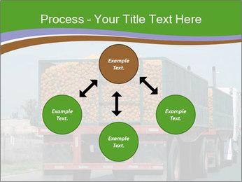0000083637 PowerPoint Templates - Slide 91