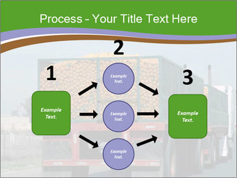 0000083637 PowerPoint Templates - Slide 92