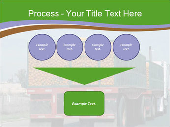 0000083637 PowerPoint Template - Slide 93