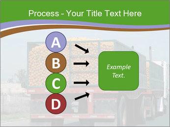 0000083637 PowerPoint Templates - Slide 94