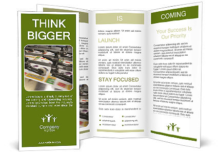 0000083638 Brochure Template