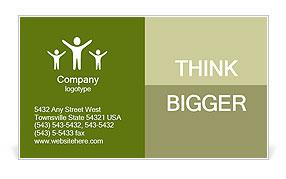0000083638 Business Card Templates