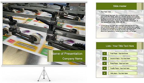0000083638 PowerPoint Template