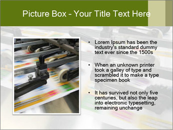 0000083638 PowerPoint Templates - Slide 13
