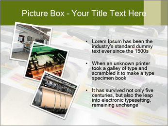 0000083638 PowerPoint Templates - Slide 17