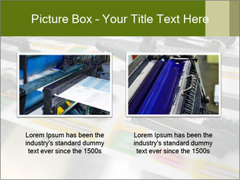 0000083638 PowerPoint Templates - Slide 18