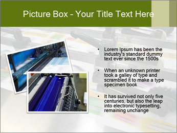 0000083638 PowerPoint Templates - Slide 20