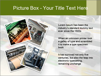 0000083638 PowerPoint Templates - Slide 23