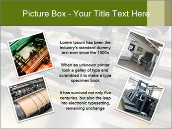 0000083638 PowerPoint Templates - Slide 24