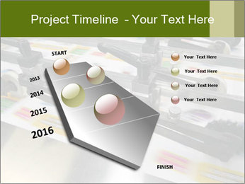 0000083638 PowerPoint Templates - Slide 26