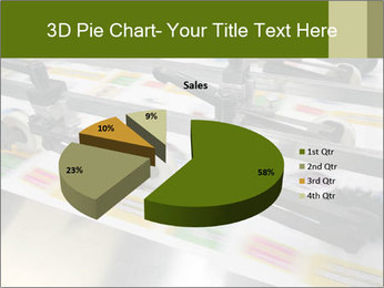 0000083638 PowerPoint Templates - Slide 35