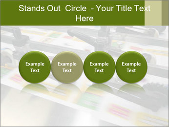 0000083638 PowerPoint Templates - Slide 76