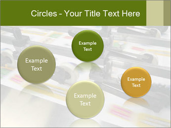 0000083638 PowerPoint Templates - Slide 77