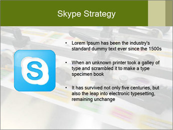 0000083638 PowerPoint Templates - Slide 8