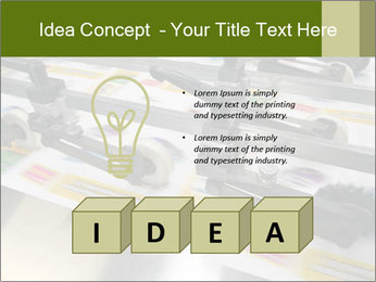 0000083638 PowerPoint Templates - Slide 80