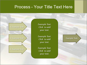 0000083638 PowerPoint Templates - Slide 85