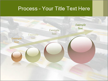 0000083638 PowerPoint Templates - Slide 87