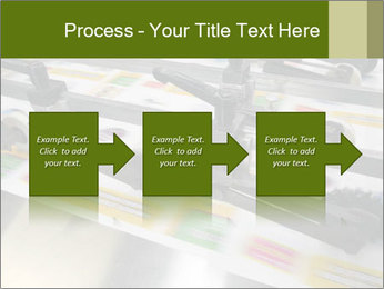 0000083638 PowerPoint Templates - Slide 88
