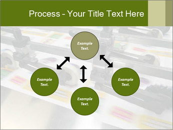0000083638 PowerPoint Templates - Slide 91