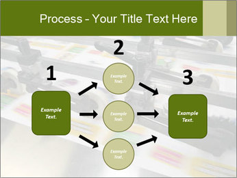 0000083638 PowerPoint Templates - Slide 92