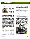0000083638 Word Templates - Page 3