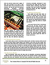 0000083638 Word Templates - Page 4