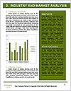 0000083638 Word Template - Page 6