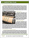 0000083638 Word Templates - Page 8