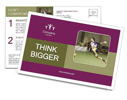 0000083639 Postcard Templates
