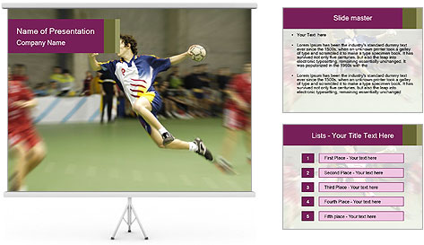 0000083639 PowerPoint Template